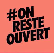 on-reste-ouvert