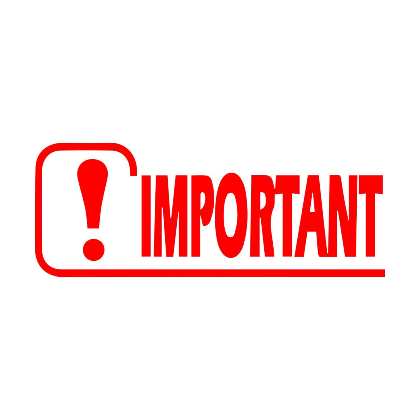 tampon-important-logo